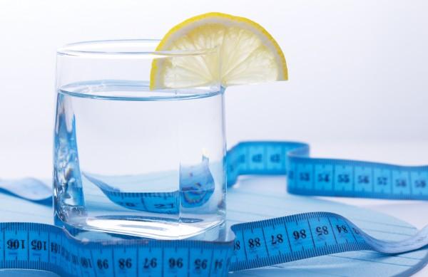 Картинки по запросу Водная диета