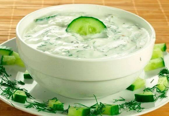 Картинки по запросу Огуречно-кефирная диета