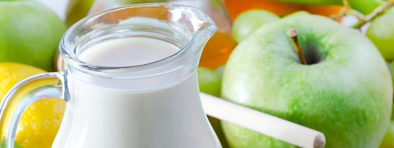 Картинки по запросу Кефирно-яблочная диета: