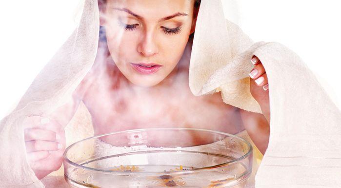 Картинки по запросу паровые ванночки из лекарственных трав.
