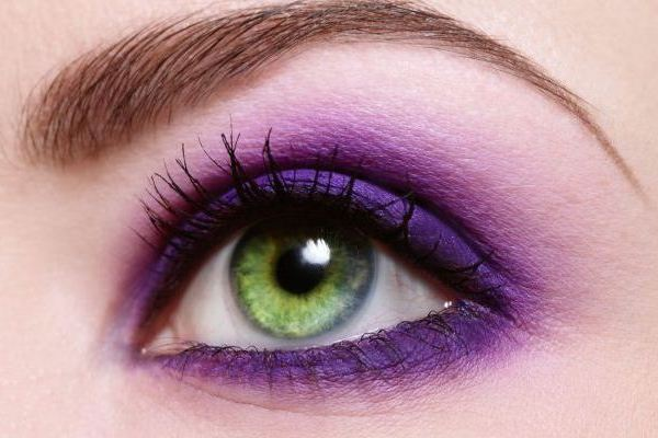 Картинки по запросу насыщенные фиолетовые и серо-бордовые тени
