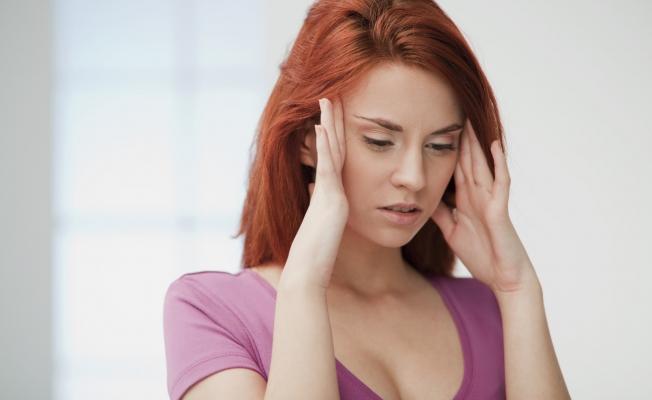 """Результат пошуку зображень за запитом """"Синдром хронической усталости"""""""