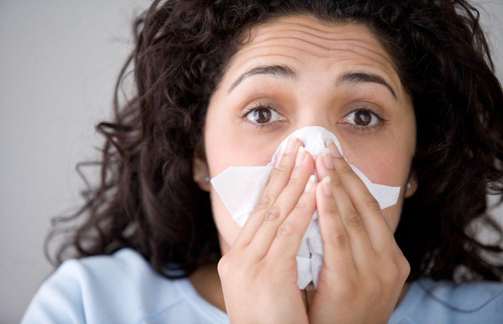 """Результат пошуку зображень за запитом """"Предотвращаем появление гриппа"""""""