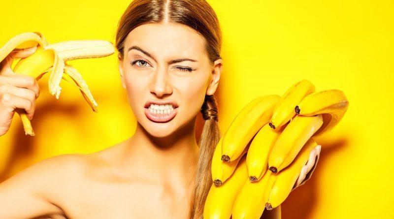 """Результат пошуку зображень за запитом """"Банановая диета"""""""