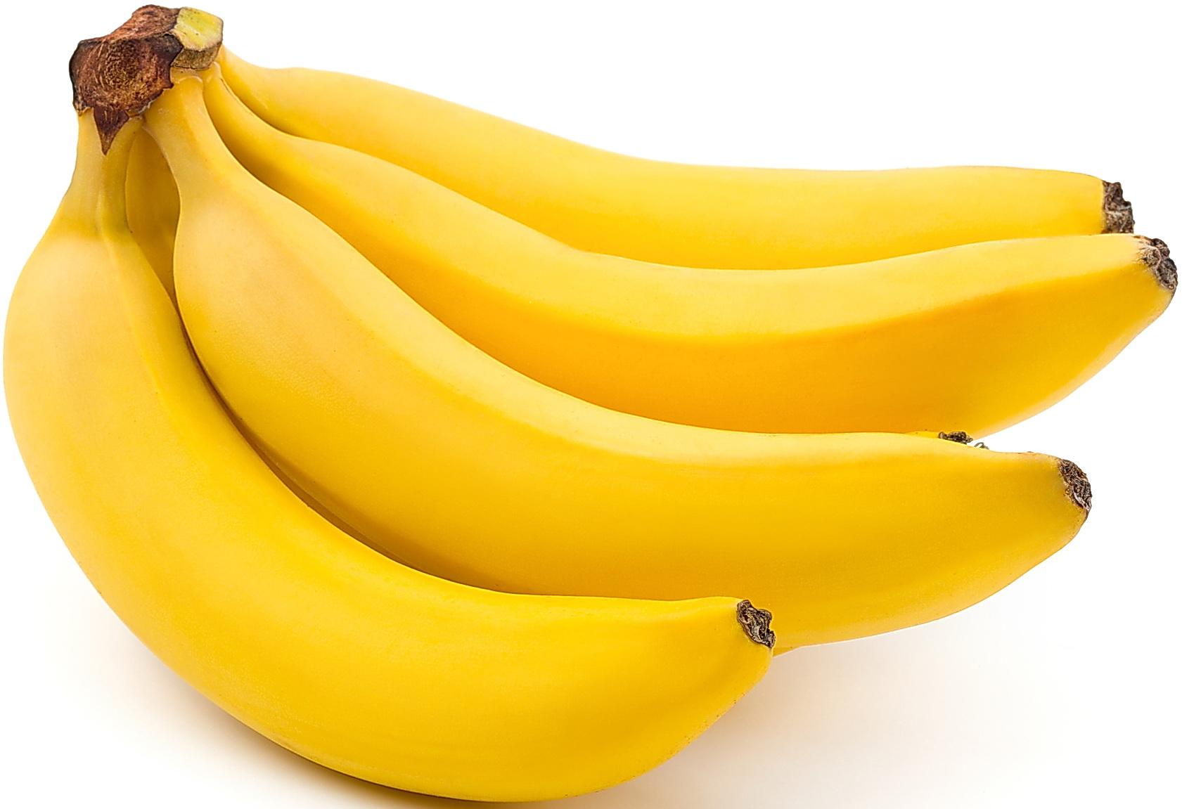 """Результат пошуку зображень за запитом """"Бананы"""""""