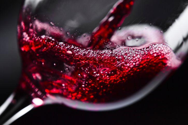 """Результат пошуку зображень за запитом """"красное вино"""""""