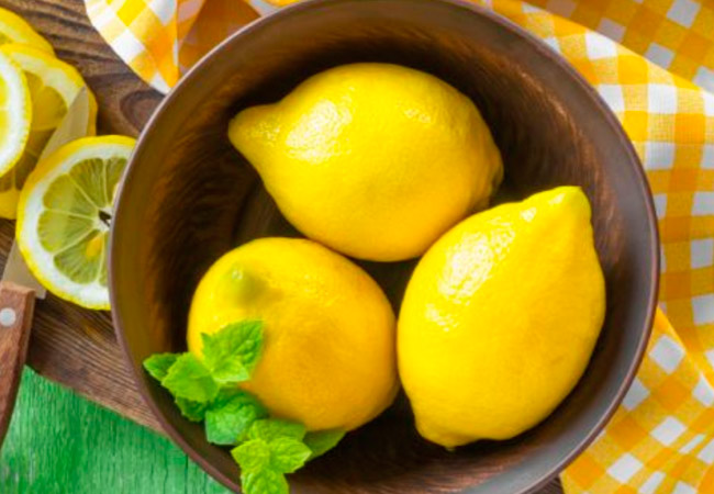 """Результат пошуку зображень за запитом """"лимоны"""""""