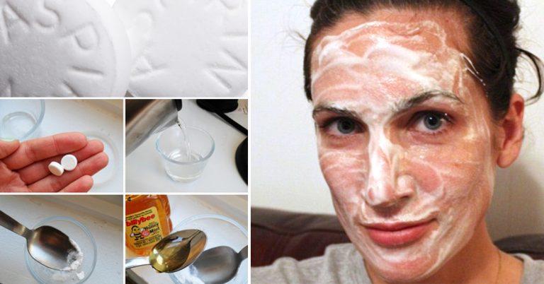 """Результат пошуку зображень за запитом """"Вчера вечером сделала маску, сегодня выгляжу ослепительно! Хватило 2 ингредиентов для счастья"""""""